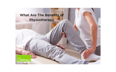 What Are The Benefits of Physiotherapy 400x250 - Blog